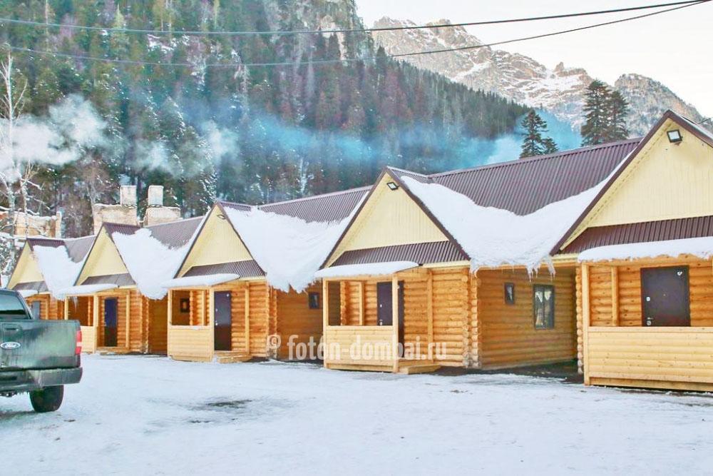 традиционных отель фотон домбай официальный сайт свою копилку